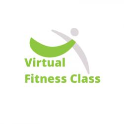 Virtual Trial Pass
