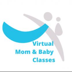 Mom & Baby 10 Class Pass