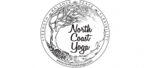 North Coast Yoga