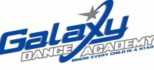 Galaxy Dance Academy