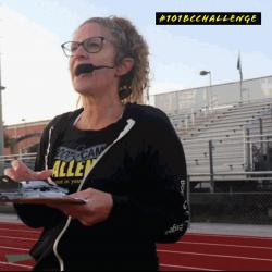 Boot Camp Challenge® 101BCChallenge