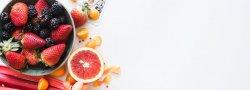 Soul Nourishment: Nutrition Coaching