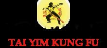 Tai Yim Kung Fu