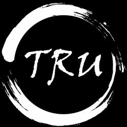 Tru Access Initial Setup-YEARLY