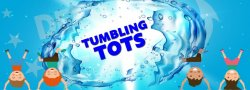Frogs - Tumbling Tots