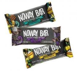 ATP NoWAY Protein Bar