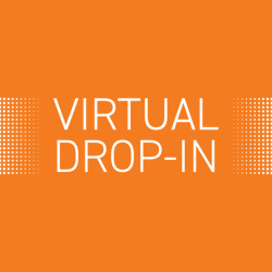 Single Drop-In