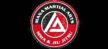 Mana Martial Arts