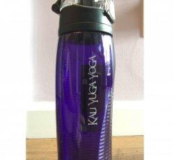 Kali Yuga Reusable Bottle