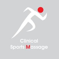 x1 Sports Massage