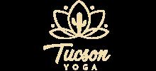 Tucson Yoga