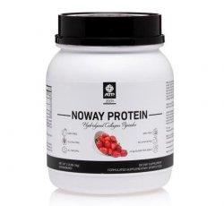 100% Noway Bodybalance HCP Protein