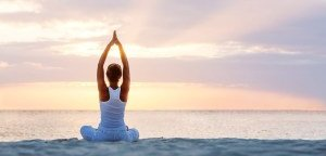 Yoga Studio in Lodi, CA