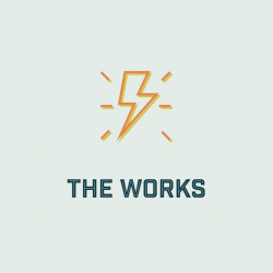 The Works (Pass)