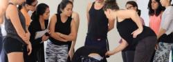 Yoga Posture Lab Series