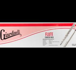 Giardinelli Flute Starter Pack