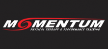 Momentum Physical Therapy and Performance Training
