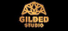 Gilded Studio