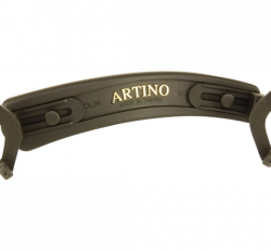 Artino Violin Shoulder Rest - 1/2 - 3/4
