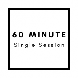 60 Minute Single Universal Session