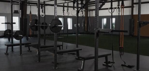 Fitness Studio in Batavia, IL