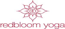 RedBloom Yoga