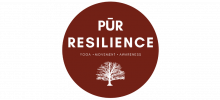 PUR Resilience