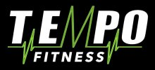 Tempo Fitness and Performance