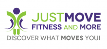 Just Move Fitness and More