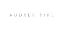 Audrey Pike LLC