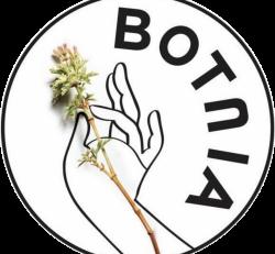 Botnia Limited Edition Hydrosol