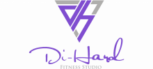 Di-Hard Fitness Studio, LLC