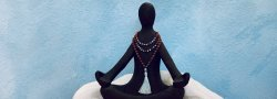 STRUNG WITH LOVE, A MALA WORKSHOP Part 2