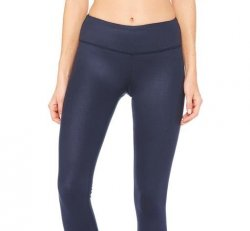 Airbrush Legging - M