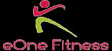 eOne Fitness