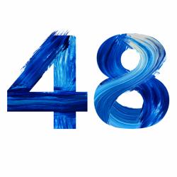 48 Pack