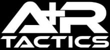 A+R TACTICS, LLC.