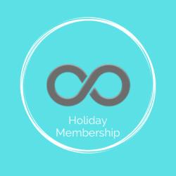 50% off 1st Month Membership