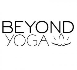 Beyond Yoga Sale