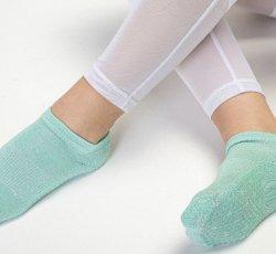 Move Active Pilates Socks