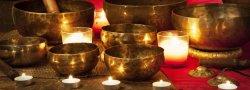 Sound Healing Concert