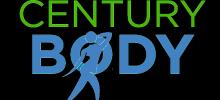 Century Body