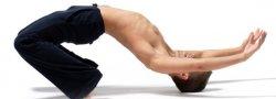 Beyond Body Reading - Posture Analysis & Biomechanics