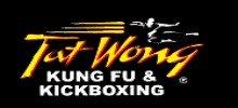 Tat Wong Kung Fu & Kickboxing Academy