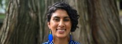 Decoloniality in Praxis: Toward a Yogic Theology of Collective Liberation w/ Sheena Sood