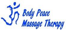 Body Peace Massage Therapy