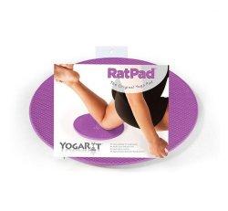 Yoga Rat rat pad - various colors available
