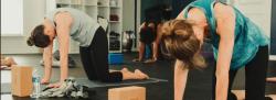 Serie de Yoga para Principiantes en Español