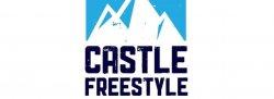 Castle Mountain Freestyle Club Pre-Season Dryland Training