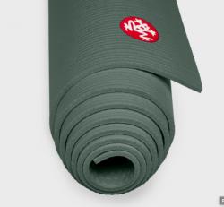 Manduka PROlite Mat Solid-71 inch-Black Sage